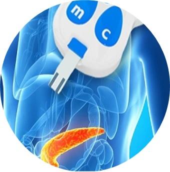 Diabetescercle