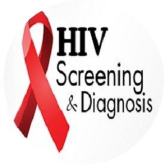 HIV2circle