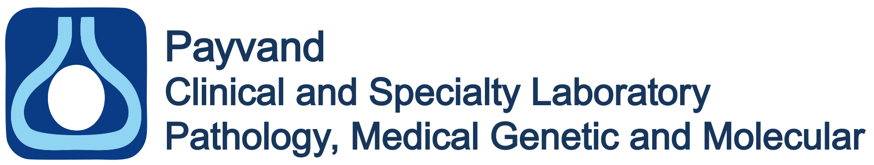 Payvand Clinical and Specialty Laboratory Pathology, Medical Genetic and Molecular