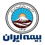 بیمه ایران همکار با آزمایشگاه پیوند