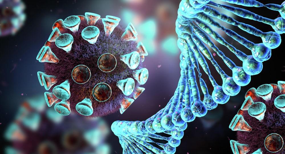 ویروس شناسی سویه دلتا-پدیده فرار ایمنی
