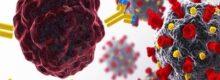 ارتباط سرطان و بیماری کووید-19