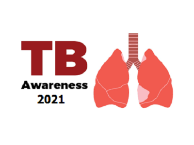 TB awareness 2021